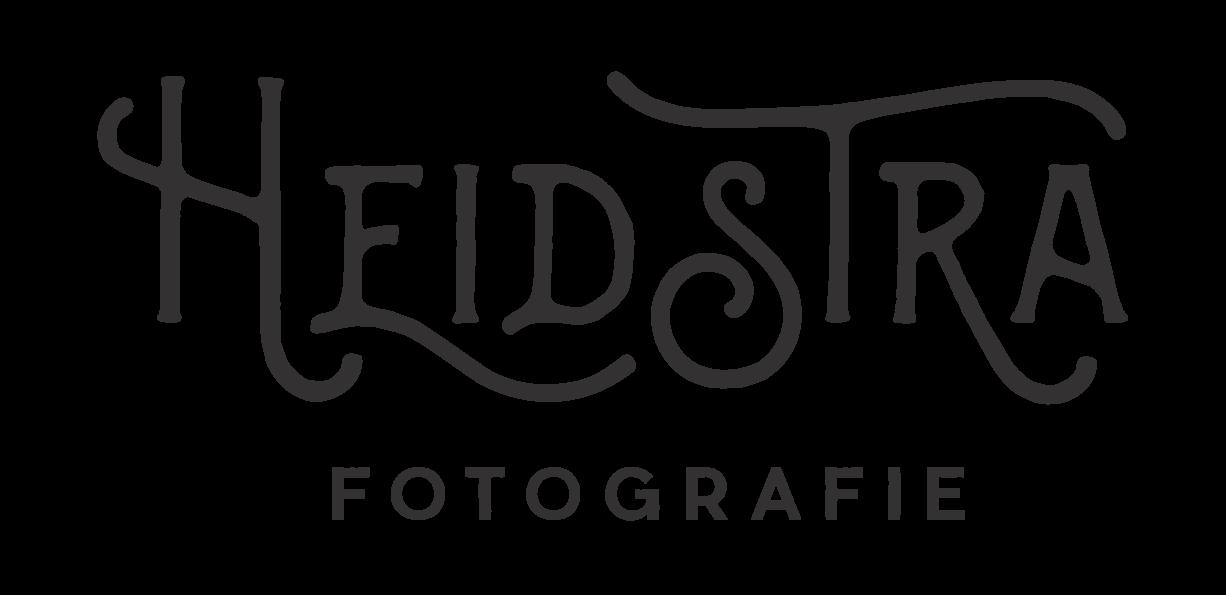 HEIDSTRA FOTOGRAFIE